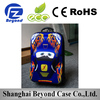 Alibaba Best Selling portable EVA made in china school trolley bags