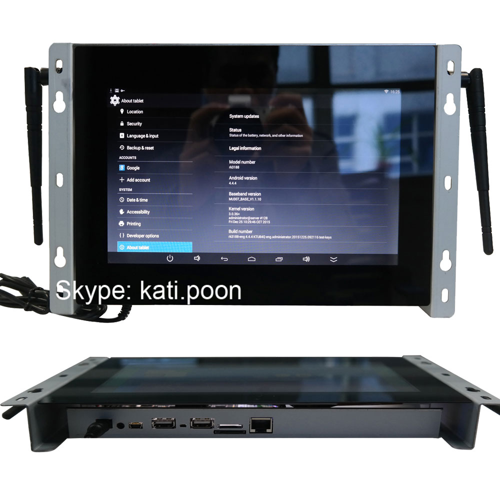 oem tablet pc 1 unit 10 inch 3g tablet