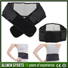 ALLWIN Factory New Design Orthopedic Spine Waist Back Support Brace