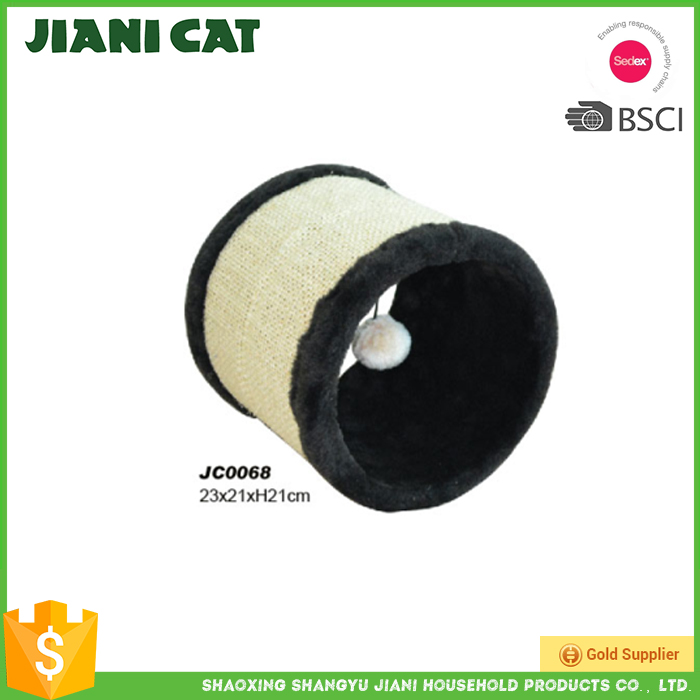 Made In China Superior Quality Cats Houses For Outdoor