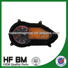 BAJAJ PULSAR 180 motorcycle speedometer with good quality