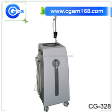 2017 hot sale multi functional skin care facial skin care equipment Oxygen beauty machine