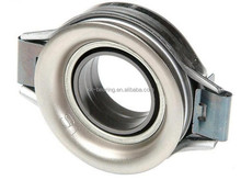 Clutch Release Bearing for Toyota Hiace 31230-35090