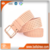 /product-detail/wide-genuine-leather-belts-perforated-belts-for-female-with-two-pin-buckles-60319355480.html
