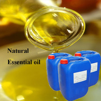 Body massage refined palm oil handmade soap raw meterial base oil essential oil OEM