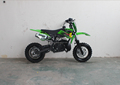 CE approved 2 Stroke Gas Motorcycle For Kids