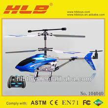 2CH mini rc helicopter,indoor helicopter for kids