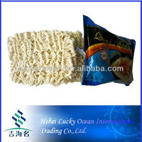 noodle healthy wheat powder