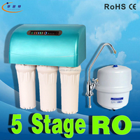 domestic reverse osmosis system Ro Water Treatment Tank