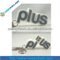 brand name usb flash drive