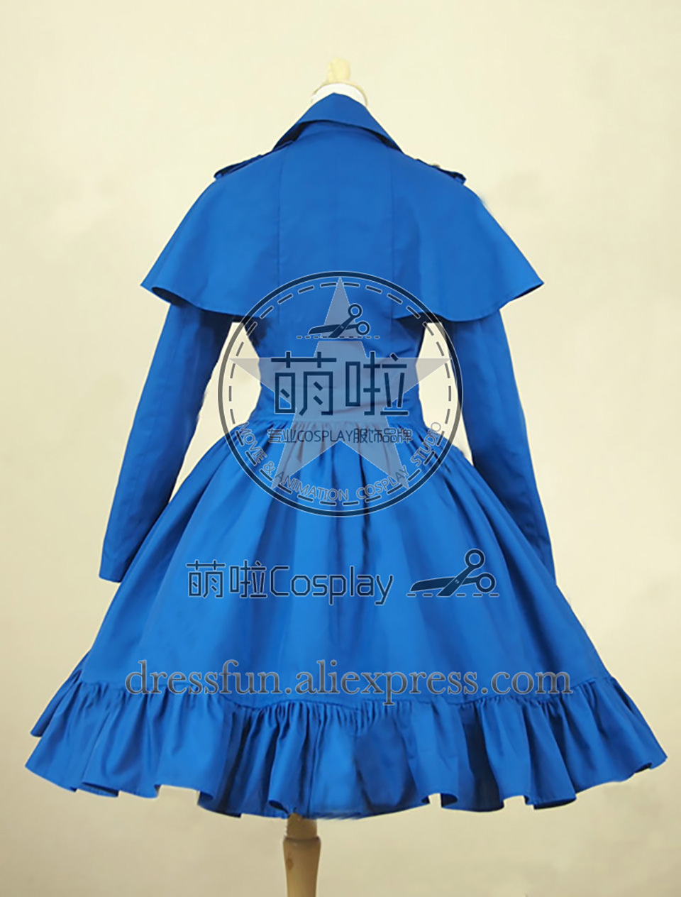C018RoyalBlue-4