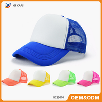 Fashion cheap Baseball Caps Advertising cap promotional caps