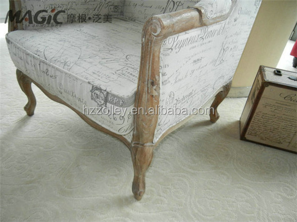 Living Room Furniture High Back Chair Wing Back Armchair Buy Living Room Furniture Winged Back