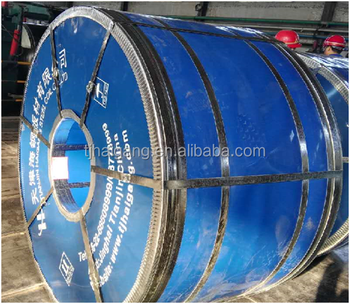 whole sale galvanized steel coil/gi/building materials steel sheet,from tianjin China.
