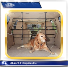 Pet Safety Barrier for SUV, Vans or Station Wagon