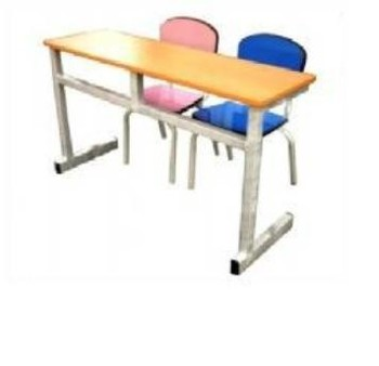 KIDDIE DESK AND CHAIR SERIES