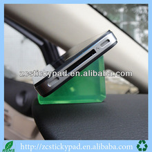 Anti-Slip Sticky Mat Pad for Car Dash Board