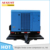 Professional Maker New Design Air Compressor Diesel