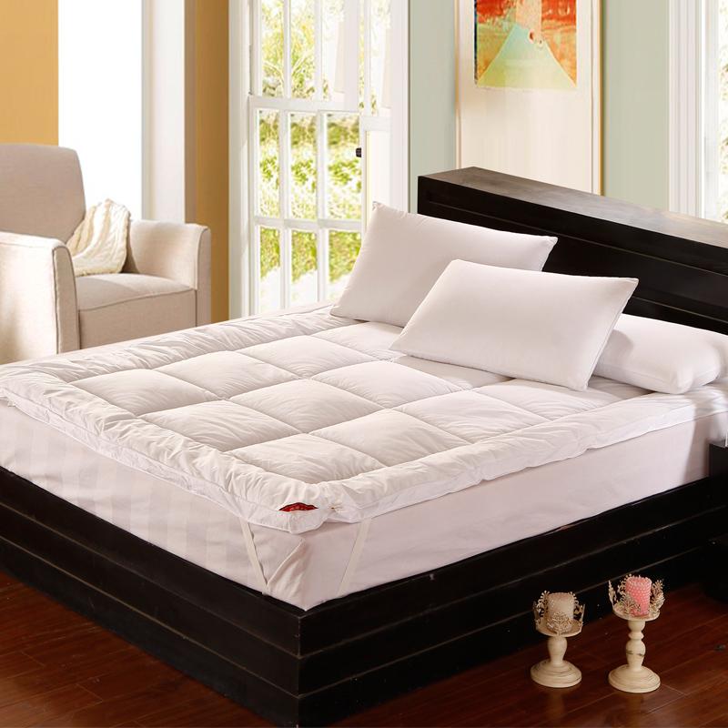 Super soft and cheap quality wholesale mattress protector waterproof - Jozy Mattress | Jozy.net