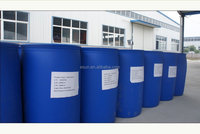 high purity bio-solvent ethyl lactate cas 97-64-3, green solvent for paint stripper