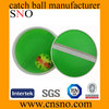 Child-Parent toy Suction Catch Ball new colorful and plastic Catch Ball with balls