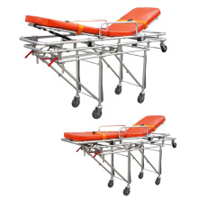 JS-3A3-1 good quality funeral stretcher supplier