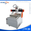 2016 Jinan Philicam hot sale simple metal cnc engraving machine