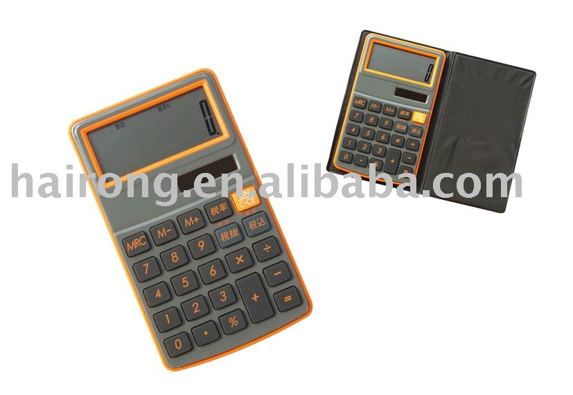 mini scientific calculator for desktop