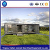 Low Cost Prefabricated wood House and Wall Panels Prefabricated Log House Canadian prefab house wooden bungalow