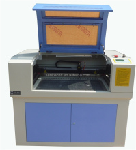 laser writing machine laser cutting machine for write letters on wood acrylic foam