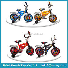 China Wholesale Cheap Child bicycle sport boys bikes
