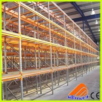 wire frame shelf,wire frame rack,warehousing and distribution service