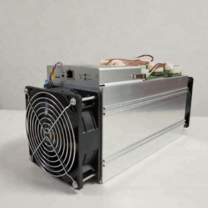 Antminer s9 with bm1387 chip bitcoin mining machine miner