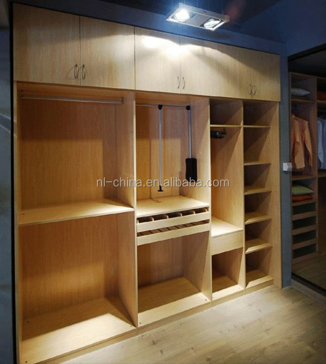 shopping cheap indian bedroom wardrobe designs/wardrobe cabinet/metal wardrobe for sale plastic wardrobe cabinet