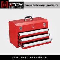 wall mounted grill tricycle tool box
