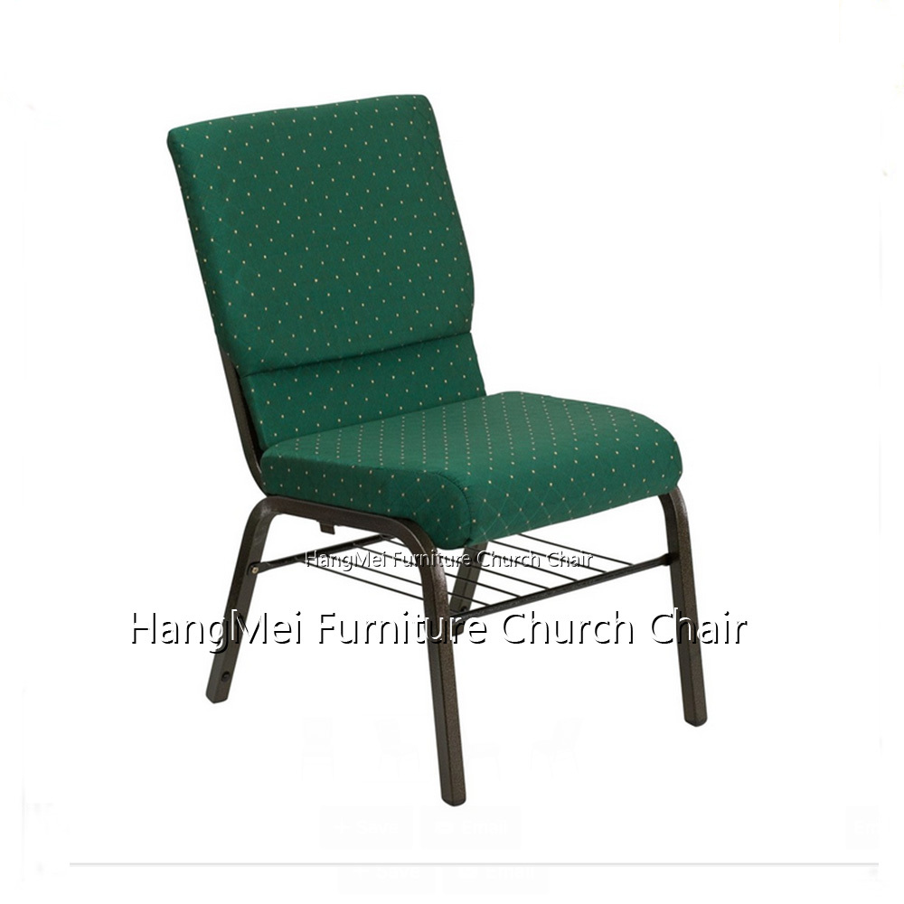 Fashionable Good Used Church Chairs Sale Buy Used Church