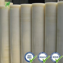Professional Manufacturer Plastic PE Stretch Film Jumbo Roll