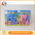 CB1803475 Outdoor play set with light and music bubble animal toys