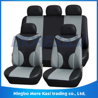 New Fashion plastic seat cover for chair