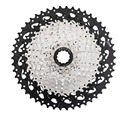 Bicycle Freewheel for Mountain Bike 11speed 50T