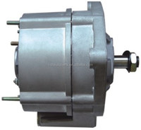 car truck marine alternator