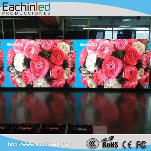 full colour p3 p4 p5 p6 sexi movies rental led display,led video sex display