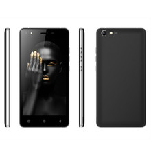 OEM 5.0inch IPS 3G Phone 512MB+4GB Q10 Android Smartphone