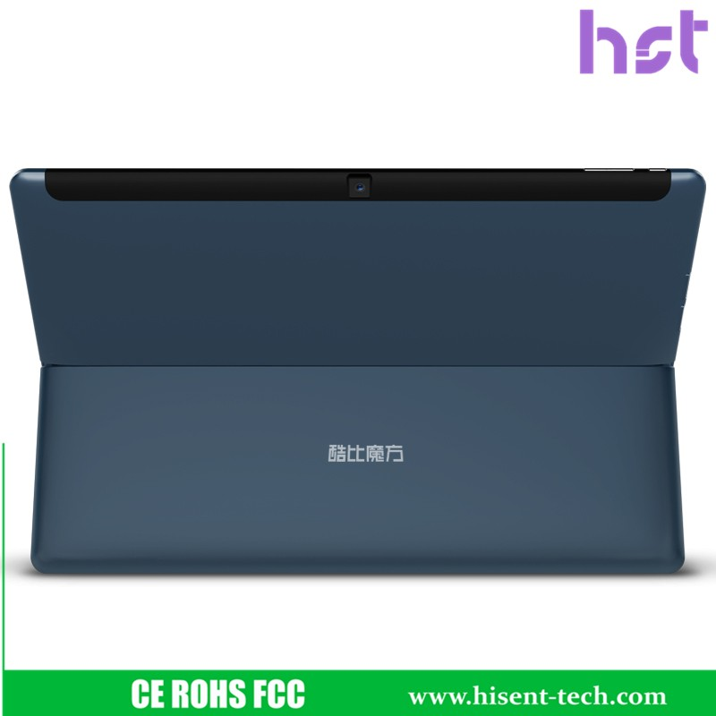 Cheap wins10 tablet pc mini laptop MID tablet 12.2 inch shenzhen custom tablet manufacture