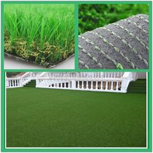 Good quality fake/artificial landscaping turf for garden