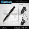DS320 Wsound wireless gaming capacitive pen