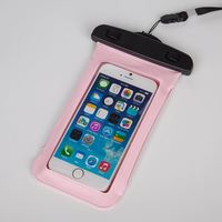 New product waterproof cellphone cover for iphone 6