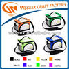 Insulated Cooler Bags 6 CAN Beer Holder Food Cooler Storage