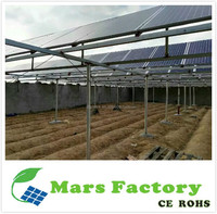 10years warranty solar panel system home 5KW / 6KW 8KW 10KW solar energy systems for home