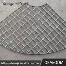 amazing quality stainless steel wire rope mesh net